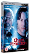 Chain Reaction [Region 2]