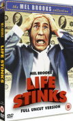Life Stinks [Region 2]