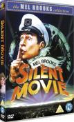Silent Movie [Region 2]