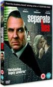 Separate Lies [Region 2]