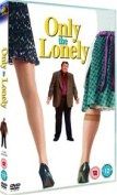 Only the Lonely [Region 2]