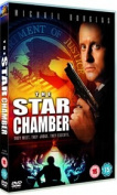 Star Chamber [Region 2]