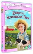 Rebecca of Sunnybrook Farm [Region 2]