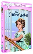 Littlest Rebel [Region 2]