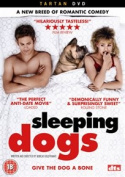 Sleeping Dogs [Region 2]