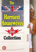 British Horniest Housewives [Region 2]