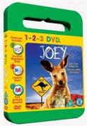 Joey [Region 2]