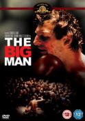 The Big Man [Region 2]