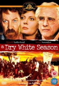 Dry White Season [Region 2]