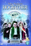 Hogfather [Region 2]