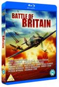 Battle of Britain [Region B] [Blu-ray]