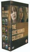 Eric Rohmer Collection [Region 2]