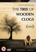 Tree of Wooden Clogs [Region 2]
