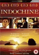Indochine [Region 2]