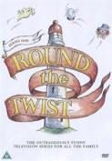 Round the Twist: Series 1 [Region 2]