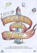 Round the Twist: Series 1 [Region 2]