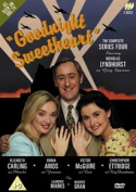 Goodnight Sweetheart: Series 4 [Region 2]