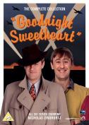 Goodnight Sweetheart [Region 2]