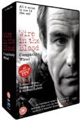 Wire in the Blood [Region 2]
