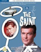 The Saint [Region 2]