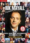 Rik Mayall Presents [Region 2]