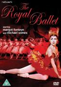 The Royal Ballet [Region 2]