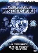 Arthur C Clarke's Mysterious World [Region 2]