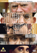 Ronnie Barker: The Collection [Region 2]