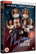 Napoleon and Love [Region 2]