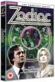Zodiac: The Complete Series [Region 2]