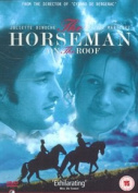 Horseman on the Roof [Region 2]
