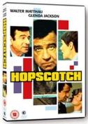 Hopscotch [Region 2]