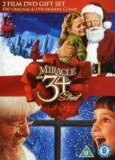 Miracle On 34th Street (1947)/Miracle On 34th Street  [Region 2]