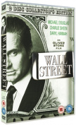 Wall Street [Region 2]