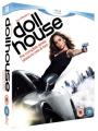 Dollhouse [Region B] [Blu-ray]