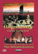 Hogmanay - The True Story [Region 2]
