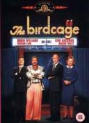Birdcage [Region 2]
