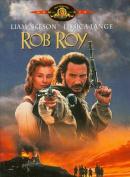 Rob Roy [Region 2]