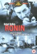 Ronin [Region 2]