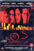 Summer of Sam [Region 2]