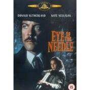Eye of the Needle [Region 2]