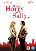 When Harry Met Sally [Region 2]