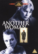 Another Woman [Region 2]