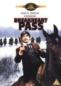 Breakheart Pass [Region 2]