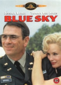 Blue Sky [Region 2]