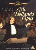 Mr Holland's Opus [Region 2]