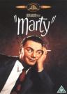 Marty [Region 2]