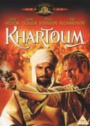 Khartoum [Region 2]
