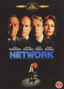 Network [Region 2]