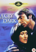 Cry in the Dark [Region 2]